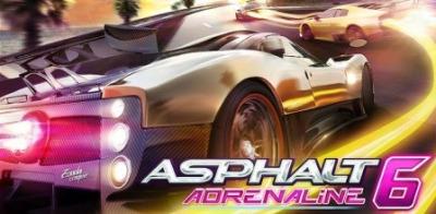 Asphalt_6